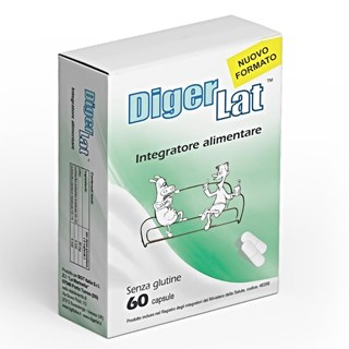 DigerLat60_imagejpeg-1_c8985.jpg